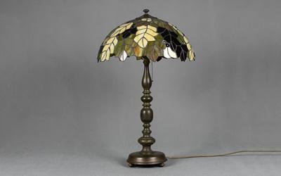 Lampa biurkowa No 92