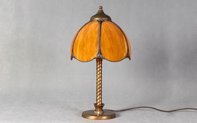 Lampa biurkowa No 44